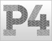 logo-p4