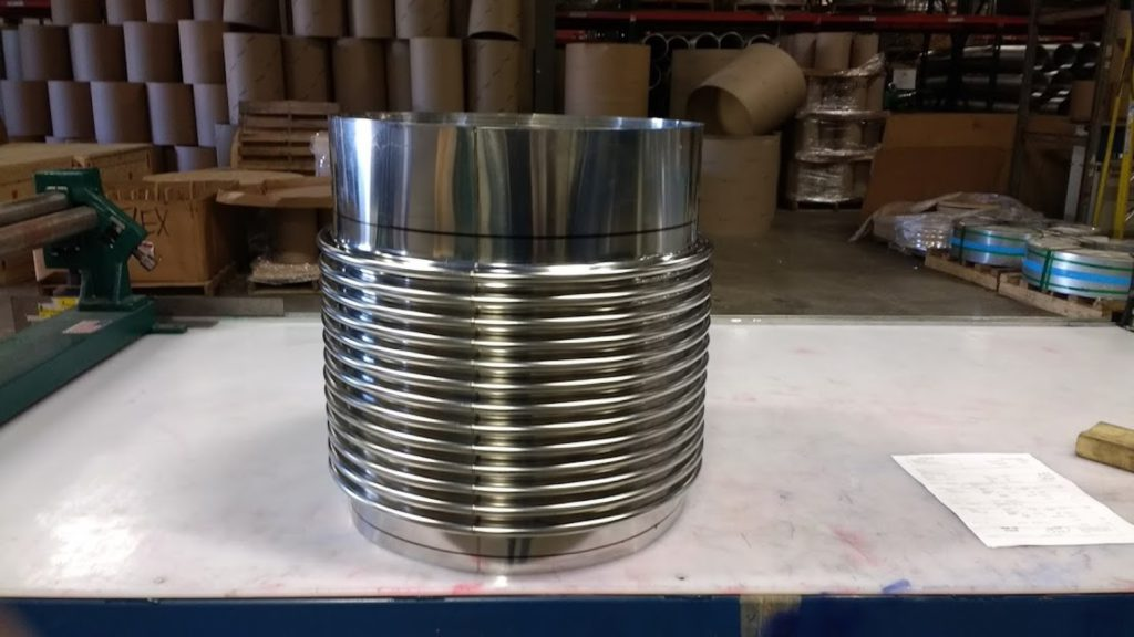 18 inch 4 ply-1